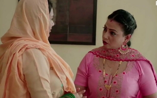 Peeche Se (2021) Complete Hindi Web Series  strenuous hindi