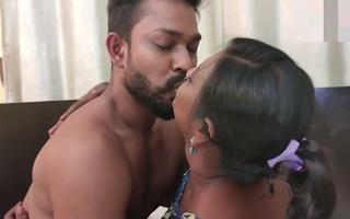 Desi bhabhi fucked boyfriend