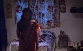 Devar Or Husband Ne Sath Me Milkar Bhabhi Ko Choda
