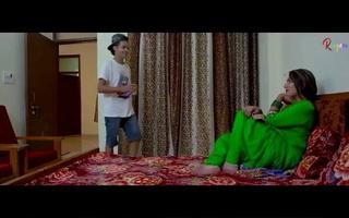 Laddu (2021) Rangeen Hindi S01 Complete Hot Shoestring Series
