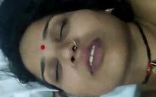 Desi hot Bhabhi ki chudai dever ke sath
