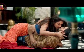 Payal Rajput sex video