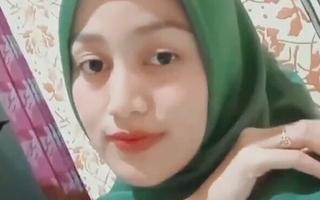 Nakal Syariah