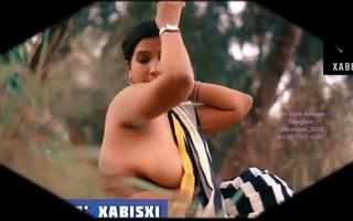 New hot woman's Saree fashion