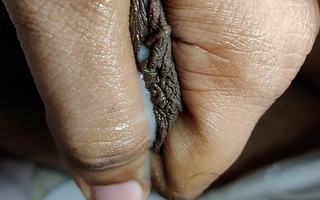 Desi Wet Dick