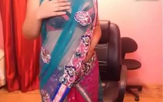 indian girl indian livecam 1
