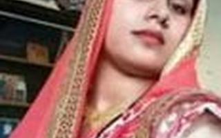 cute couple – Hindi beseech recorded – horny and seducing :)