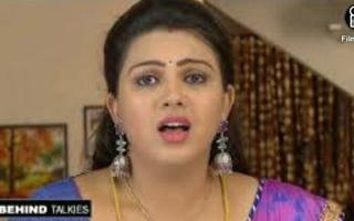 Chandra  Akka prostitutes