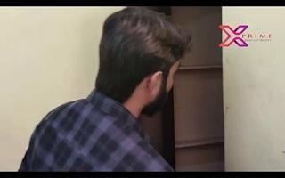 Bhabhi aur Nanad aur escort service rude film