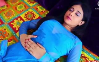 Indian Actress Kenisha Awasthi Has Sex thither King