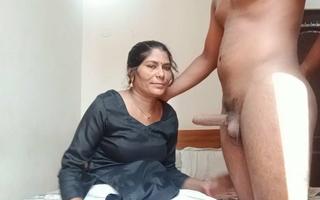 Revolutionary Punjabi sex video