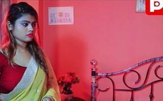 chand paiso k liye chut marwani pdi sexy desi bhabhi saree