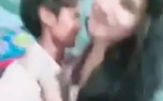 Bahawalpuri girl having sex