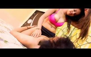 Akeli aorat web series – 2 sexy hot bodies