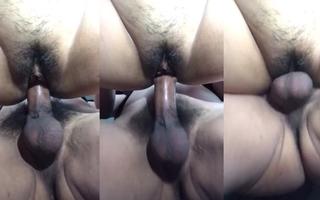 Slutwife gets fucked by her student - AngelDevlin
