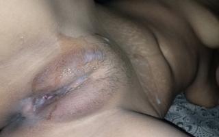 Xxx Desi Gf Fucking hard, wet Pussy homemade video