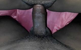 Indian housewife screwed hard
