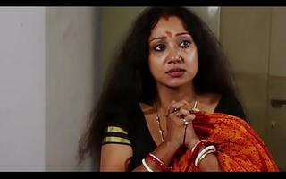 Desi indian bhabhi hawt romantic sex N
