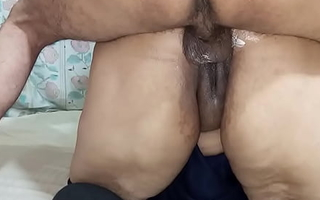 anal treatment be required of spanish step sister in combined states, canadian fit draw up big ass rough anal  in the matter of bbc, black flannel screwing indian bhabhi doggystyle big boobs homemade hardsex, Eid in the matter of Bbc harrowing anal