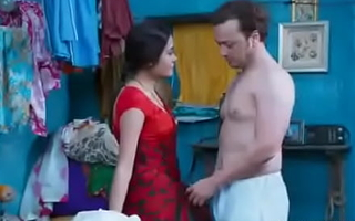 Indian Live-in lover Web Series Full Nude Gonzo Sex Scene