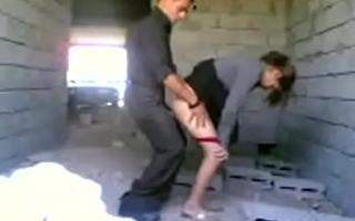 Indian girl secret sex in formal building - Animated video link - xxx porn fuck movie 9W2vqj