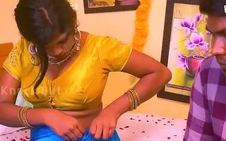 Indian Desi girl sexy sex porn videos