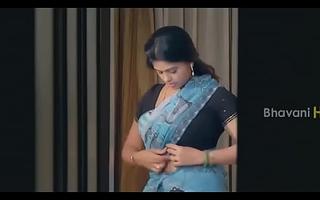 Asian indian bhabhi affairs porno videos