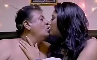 Indian Bhabhi Romance Video