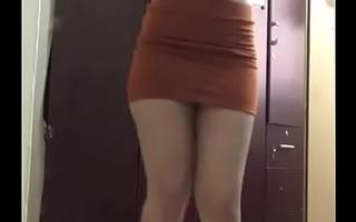 indian slut sanya sharma bore shaking