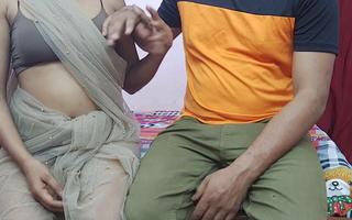 sexy indian sister sucking bushwa and have a passion hindi audio