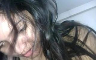 girlfriend bangladesi