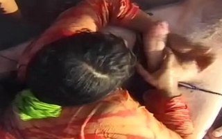 indian sex orgy on make an issue of beach