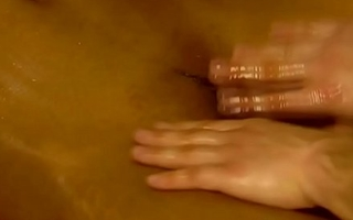 Beautiful Vagina Massage Techniques