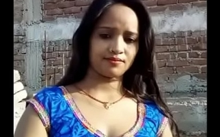 Indian Milf Dance Series - 1