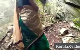 Best friend Desi hot mom outdoor fuckingFull video @ DVDNet.ML