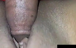 Arab: Free Indian &amp_ Webcam Porn Video 76