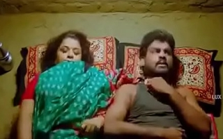 VID-20181207-PV0001-Chennai (IT) Tamil 37 yrs old married beautiful, hot, erotic actress (housewife aunty) seduced and fucked in &lsquo_Ivanukku Engeyo Matcham Irukku&rsquo_ film sex porn video