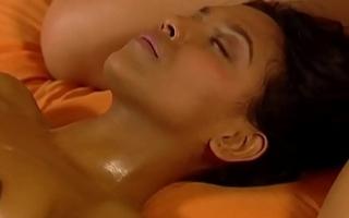 Loving Massage Of Girls