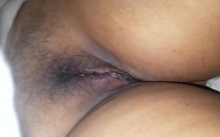 My Mom'_s Yummy Pussy (KAMA PUKU)
