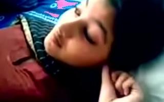 Indian Couple Sucking and Fucking Hard(1)