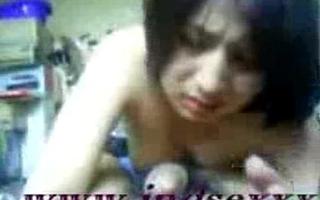 nagaland girl