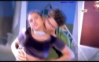 Desi Movie Sex Video 2017
