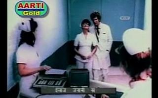 Ilaaj jawani ka part2 Hindi dubbed