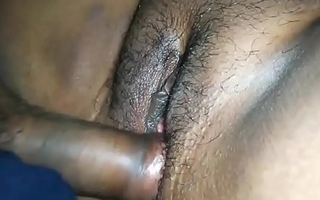 Hubby Capture Wife Sex with his College Friend with Audio Hot