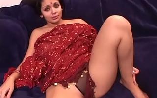 JUSTCUM-IN-MUMBAY-22223