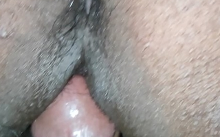 Desi BBW Riding &amp_ Fingered