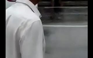Public sex in mumbai