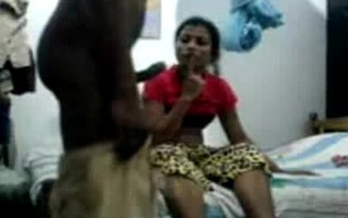 bangladeshi college teacher fucked sex indian girl