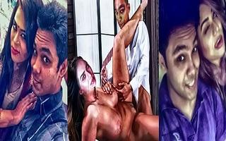 bangladeshi actress lamia mimo nude fuck