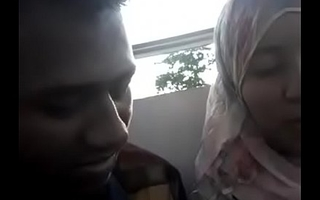 College couple from bangladesh fun in jungle,enjoy the audio